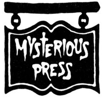 mysterious_press_2