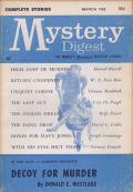 mystery_digest_mar_59_1