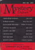 mystery_digest_may_58_1