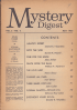 mystery_digest_may_58_2