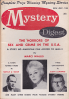 mystery_digest_nov_dec_59_1
