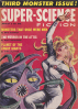 super_science_fiction_1