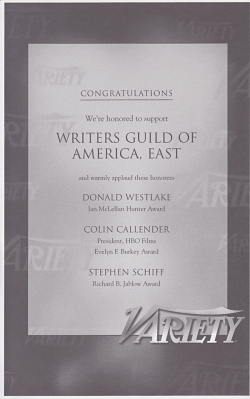 wga_awards_program_02_mar_8