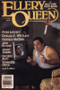 Ellery Queen Mystery Magazine (Jun, 1984)