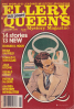 Ellery Queen's Mystery Magazine (Jan, 1979)