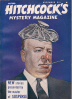Alfred Hitchcock's Mystery Magazine (Dec, 1962)