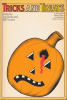 Tricks and Treats (Hardcover) (1976)