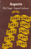 Aspects English Grammar Textbook (Sweden) (1975)