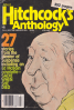 Alfred Hitchcock's Anthology Vol. 7 (1980)