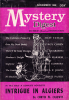 Mystery Digest (Nov, 1958)