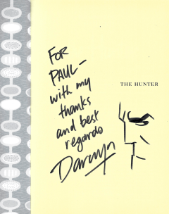 hunter_signed_page