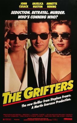 grifters_poster_1