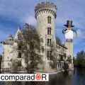 castillo-de-chateau-don-comparador