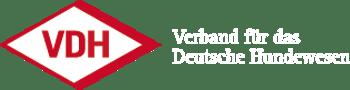 Verband des Deutschen Hundewesens
