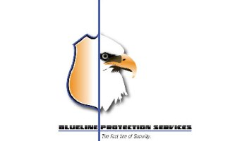 Blue Line Protection