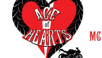 ace of hearts logo final approved 2