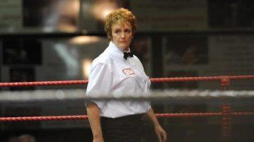 Sadie Duffy
