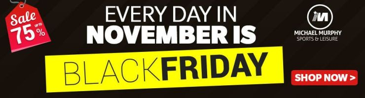 black-friday-donegal-sports-hub