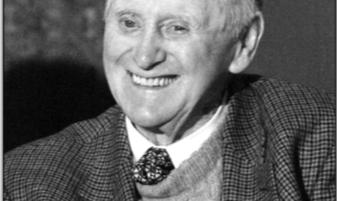 Paddy Sweeney