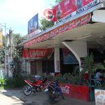 Bona's Chaolong on Palawan – Vietnamese-Filipino Beef Stew