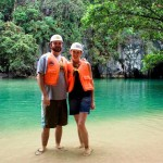 Palawan — One of 20 Best Trips of 2011 — National Geographic