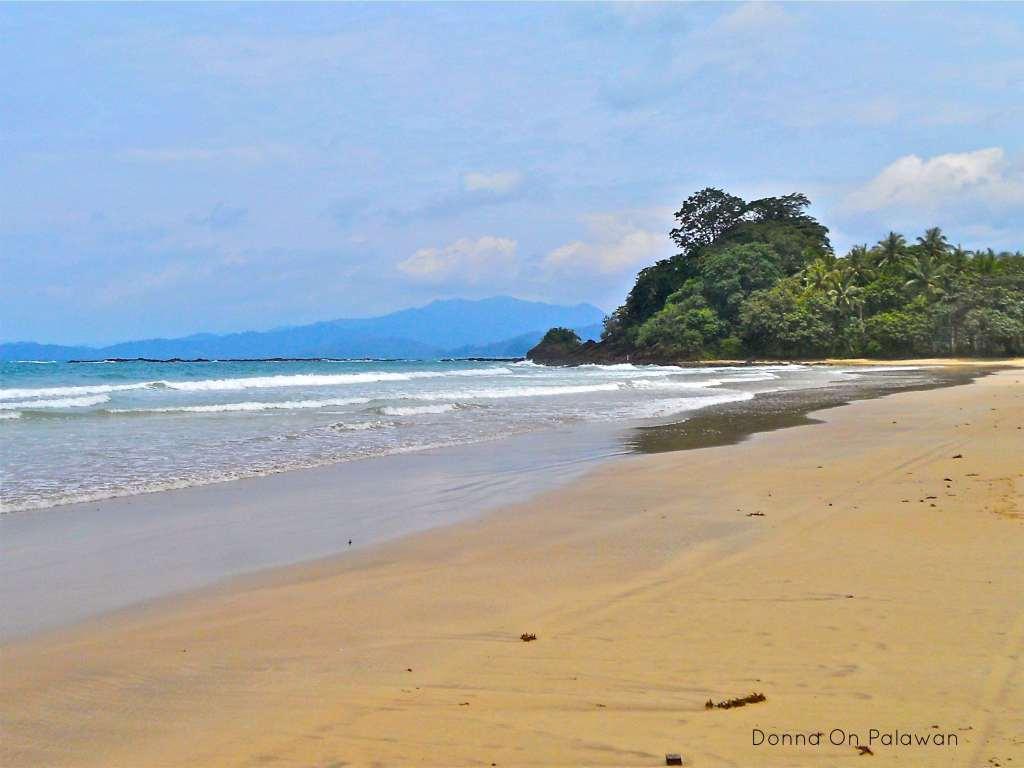 sabang-beach