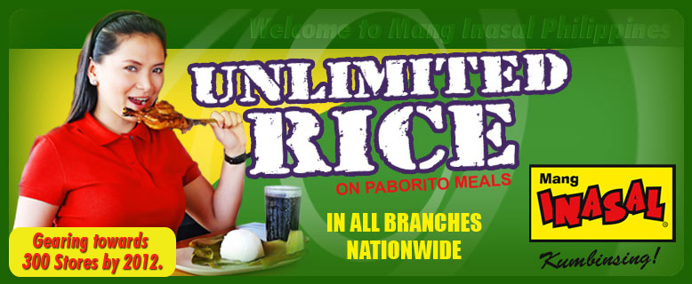 unlimited-rice