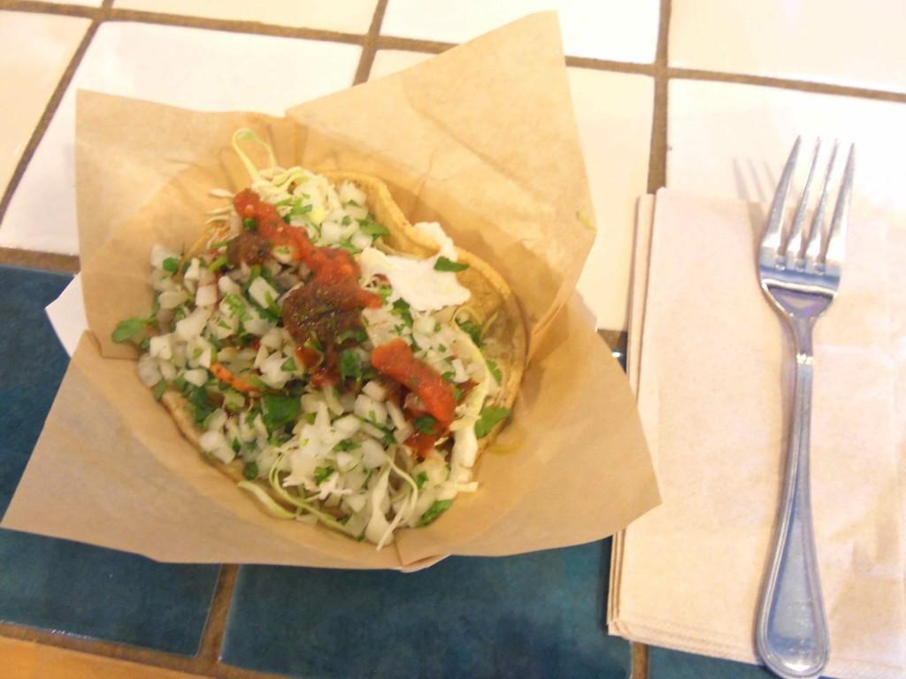 fish-taco-especial