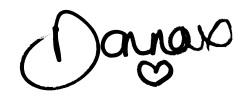 Signature Donna 250px wide