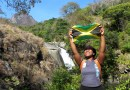 The Stereotypes We Face When Traveling While Jamaican