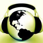 Use Podcasting to Break Through Social Media Noise