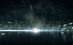 Tron_Legacy__City_concept__by_Shelest