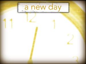 New Day_C_NV