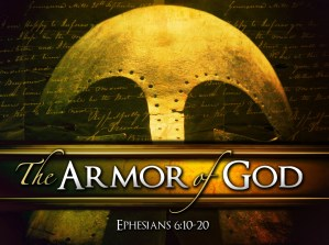 2_Armor of God- The_T