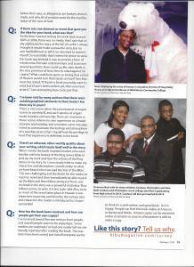Magazine Pg2