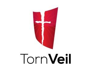 Torn Veil Transparent version (non-editable web-ready file)