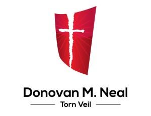 Torn Veil version 2 (non-editable web-ready file)