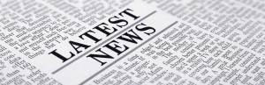 latest-news1
