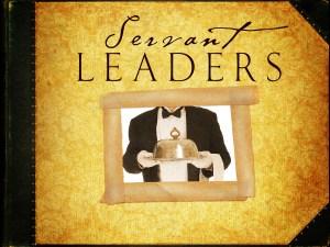 servant leaders_t_nv