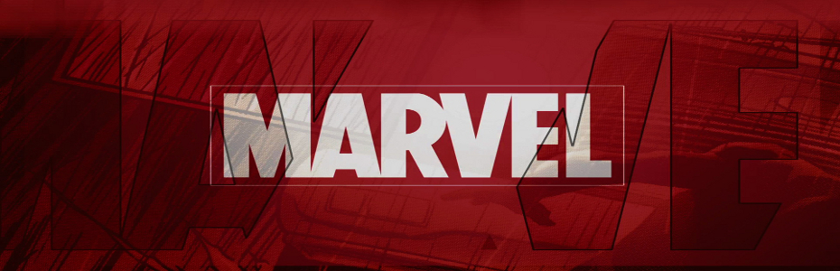 marvel studios sliders