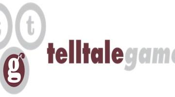 Telltale Games Slider