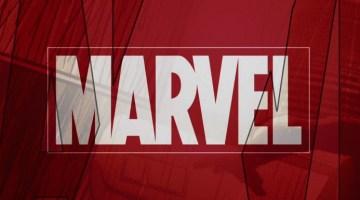 Marvel Comics Slider
