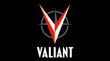 Valiant Entertainment Slider