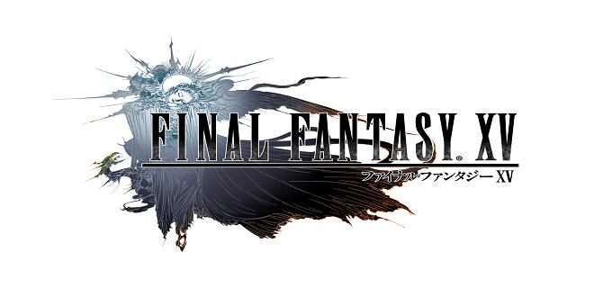 Final Fantasy 15 slider