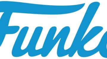 Funko Slider 03