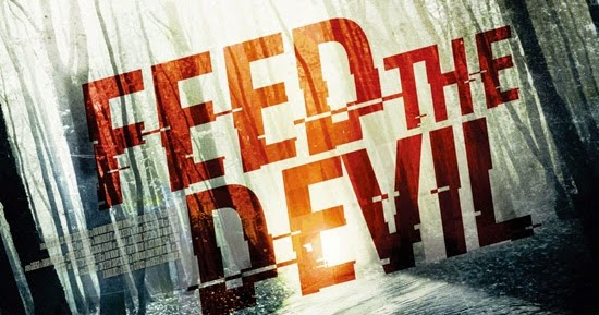 Feed-the-Devil-Movie-Poster-Max-Perrier
