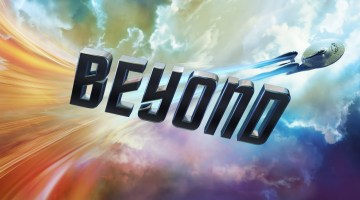 Star Trek Beyond Slider 01