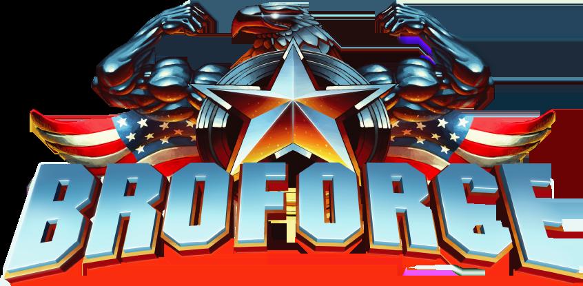 bro-force