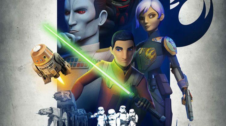 star-wars-rebels-s3-slider