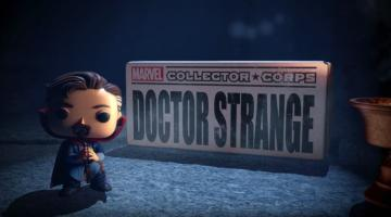 doctor-strange-funko-slider